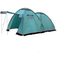 Палатка Tramp Sphinx TRT-088