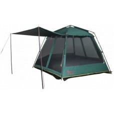 Тент шатер Tramp Bungalow Lux TRT-085