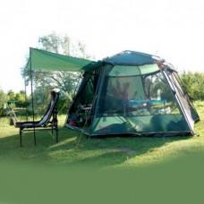 Тент шатер Tramp Mosquito Lux TRT-087