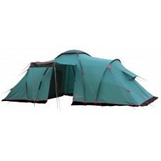 Кемпинговая палатка Tramp Brest 4 TRT-082