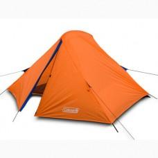 Палатка двухместная Coleman SS-C-1008