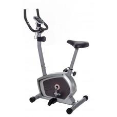 Велотренажер магнитный для дома HauseFit EcoFit E 8310 арт 14271