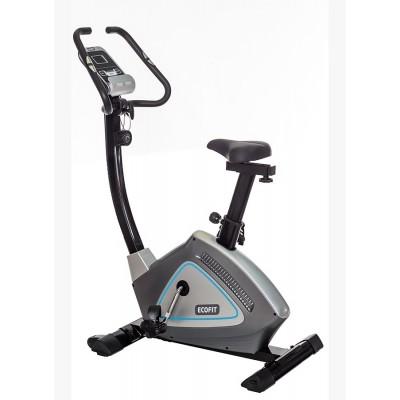 Велотренажер магнитный для дома HouseFit EcoFit E 607B арт 14272