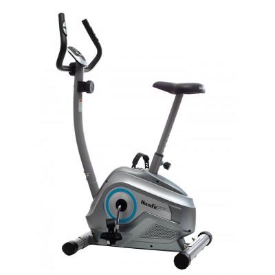 Велотренажер магнитный для дома HouseFit HB 8022HP арт 12381