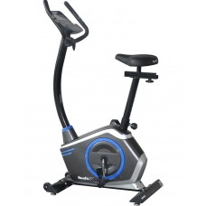 Велотренажер магнитный для дома HouseFit HB-8023HPM арт 13060