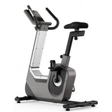 Велотренажер для дома HouseFit HSF B1701 арт 14840