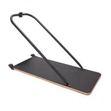 Подставка для тренажера лыжного Concept2 SkiErg 2720