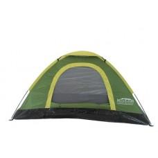Палатка двухместная KILIMANJARO SS-06Т-032 2м