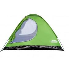 Палатка двухместная KILIMANJARO SS-06Т-033 2м