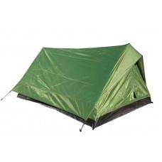 Палатка двухместная KILIMANJARO SS-06Т-099 2м