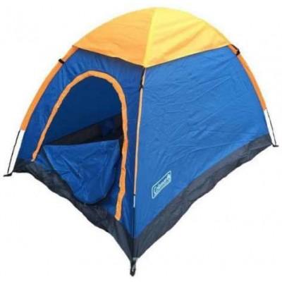Палатка одноместная Coleman SS-C-3004