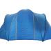 Палатка четырехместная KILIMANJARO SS-06Т-078 New 4м