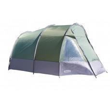 Палатка пятиместная KILIMANJARO SS-SBDT-13T-019 5м