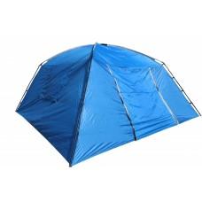 Палатка восьмиместная KILIMANJARO SS-SBDBF-4419 8м
