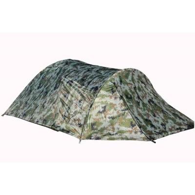 Палатка пятиместная KILIMANJARO SS-06Т-140 5м
