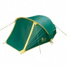 Палатка Tramp Colibri Plus TRT-035