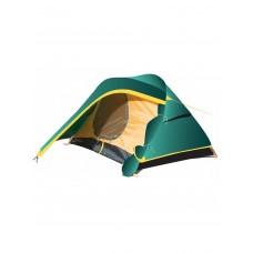 Палатка Tramp Colibri TRT-034