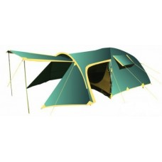 Палатка Tramp Grot B TRT-037