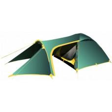 Палатка Tramp Grot TRT-036