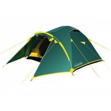 Палатка Tramp Lair 2 TRT-038