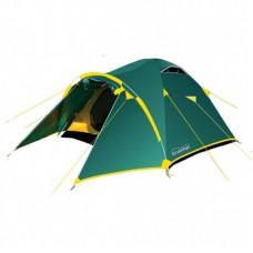 Палатка Tramp Lair 3 TRT-039