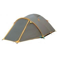 Палатка Tramp Lair 4 TRT-040