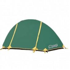 Палатка Tramp Lightbicycle TRT-033