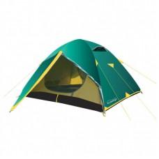 Палатка Tramp Nishe 2 TRT-053