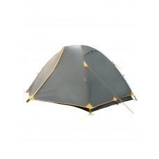 Палатка Tramp Nishe 3 TRT-054