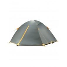 Палатка Tramp Scout 2 TRT-055