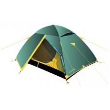 Палатка Tramp Scout 3 TRT-056