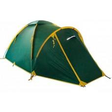 Палатка Tramp Space 4 TRT-060