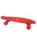 Скейтборд Tempish BUFFY STAR 1060000761/RED - Фото №1