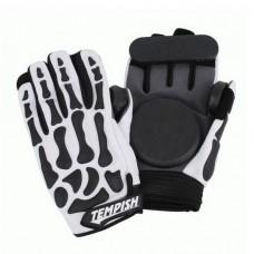 Защитные перчатки Tempish REAPER 10600110/M