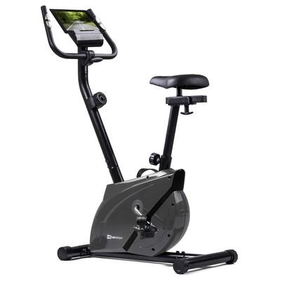 Велотренажер магнитный Hop-Sport HS-2070 Onyx