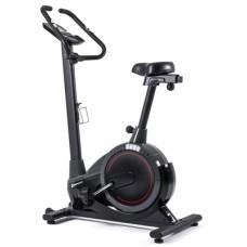 Велотренажер электромагнитный Hop-Sport HS-060H Exige