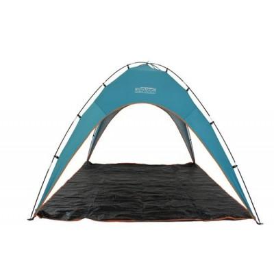 Палатка четырехместная KILIMANJARO SS-06Т-039-1
