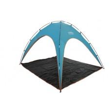 Палатка трехместная KILIMANJARO SS-06Т-039-3