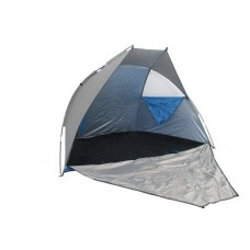 Палатка трехместная KILIMANJARO SS-06Т-069 3м