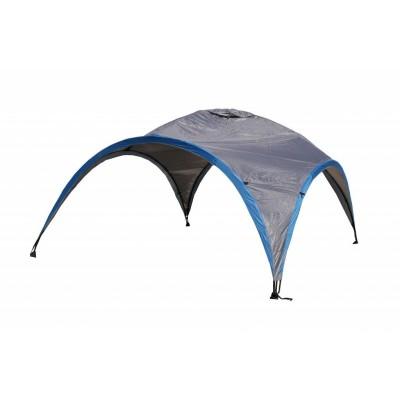 Палатка-тент KILIMANJARO SS-SBDBP-424223