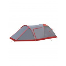 Палатка Tramp Cave TRT-021