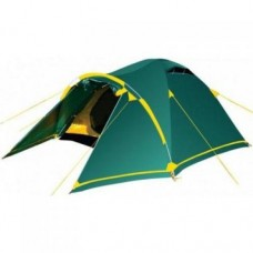 Палатка Tramp Stalker 4 TRT-077