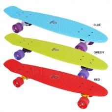 Скейтборд Tempish BUFFY 1060000768/GREEN