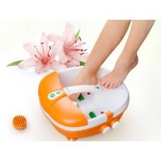 Гидромассажная ванна для ног US Medica Happy Feet US01495