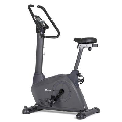 Велотренажер электромагнитный Hop-Sport HS-080H Icon