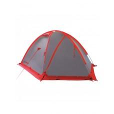 Палатка Tramp Rock 4 TRT-029