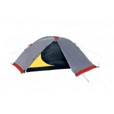 Палатка Tramp Sarma TRT-030