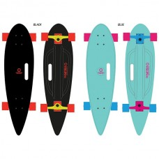 Скейтборд Tempish BUFFY 36 pintail 1060000776/blue