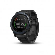 Мультиспортивные часы для дайвингов Garmin Descent Mk1 010-01760-11