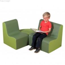 Модульный набор кресло-диван Тia-sport sm-0171